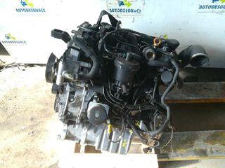 1796609 motor citroen berlingo 2.0 hdi