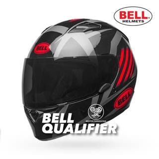 Casco Bell Qualifier