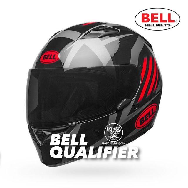 Casco Bell Qualifier