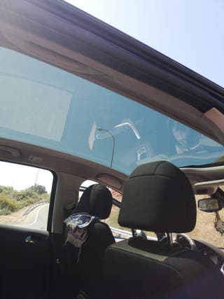Gran oportunidad Peugeot 308 2008