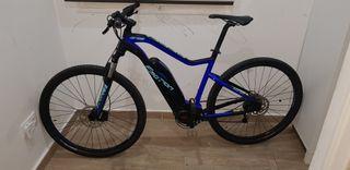 "BH REVEL 29"" bicicleta eléctrica de montaña"