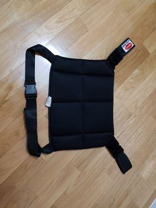 Cinturon Seguridad Embarazadas