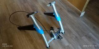 Rodillo Bicicletas