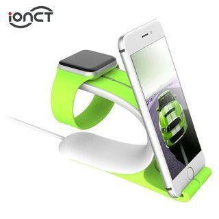 SOPORTE Smartwatch Smartphone