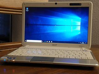 Ordenador portátil Acer 1410t