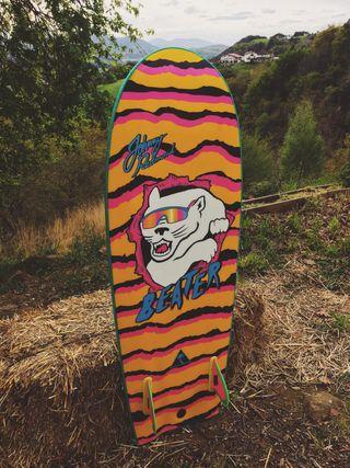 Tabla surf Beater Original 54 de Catch Surf