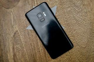 BRAND NEW Samsung galaxy s9 plus accessories