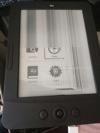 bq cervantes 2 ebook