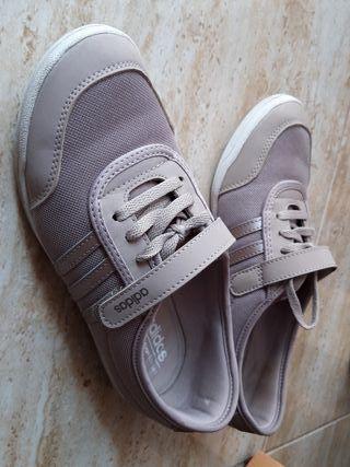 Adidas zapatillas de deporte