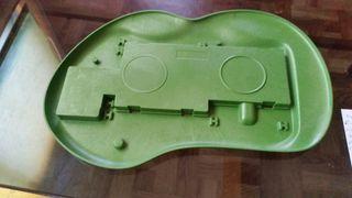 pieza de césped playmobil