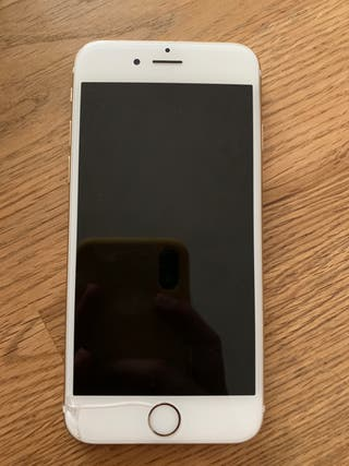 Sell Iphone 6s