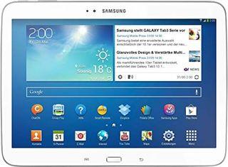 SAMSUNG TABLET TAB3 10.1 PULGADAS 16GB