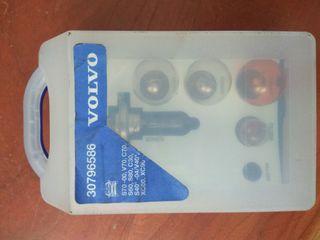 Pack luces Volvo NUEVA