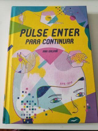 Libros Música Y Películas De Segunda Mano En Santander En Wallapop