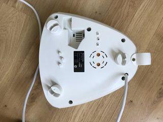 Calefactor eléctrico Rowenta