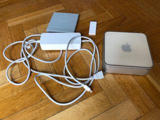 Mac mini A1176 2006