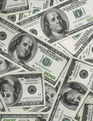 Cambio dólares