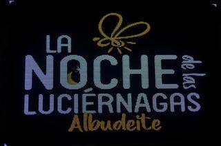 Casasdelarosa.com alquila piso en Albudeite.
