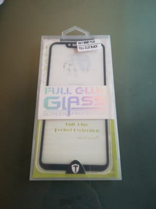 Protector de pantalla Huawei P Smart Plus