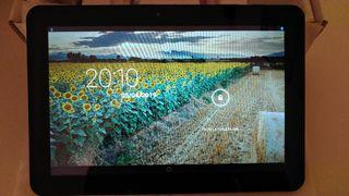 "Tablet 10""BQ Edison 2 3g"