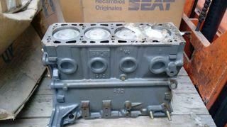 motor seat 124/131/132/ 1.600 nuevo a estrenar
