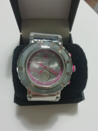 "Reloj unisex firma ""CALGARY"""