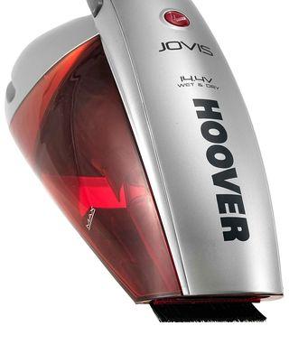 Aspirador de mano Hoover