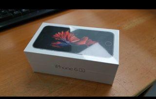 iphone 6s 32 hb