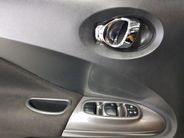 NISSAN Juke Diesel Juke 1.5dCi S&S Acenta