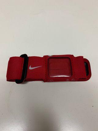 Funda mp3 Nike