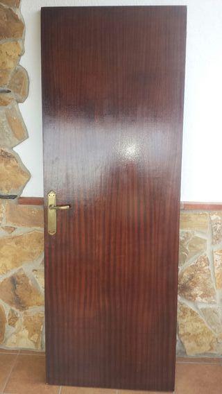 Puertas Marga