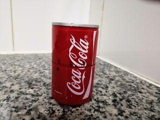 Temporizador cocina Coca-Cola
