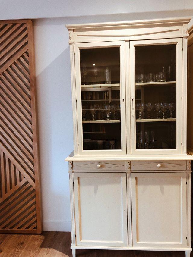 Mueble aparador para salón/comedor de segunda mano por 360 ...