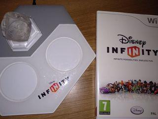 Disney Infinity Wee