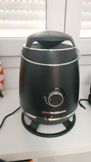 Calefactor Ceramico 360