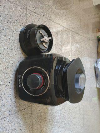Batidora silentmixx Bosch para repuestos