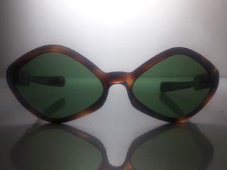 gafas Indo (muy difícil de encontrar)