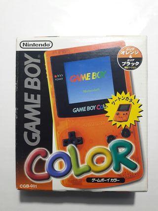 Game Boy Daiei Hawks Limited