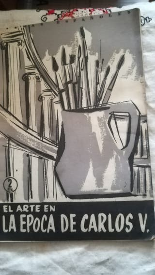 Revista, Temas Españoles N 354 de 1958