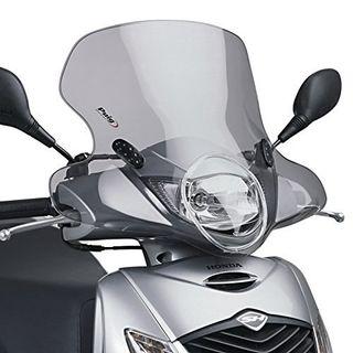 Cupula Honda Scoopy SH 125/15