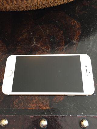 iPhone 6 16gbs