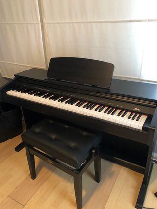 Electric piano 88keys