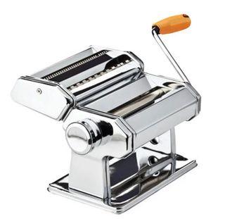 Maquina para hacer pasta fresca