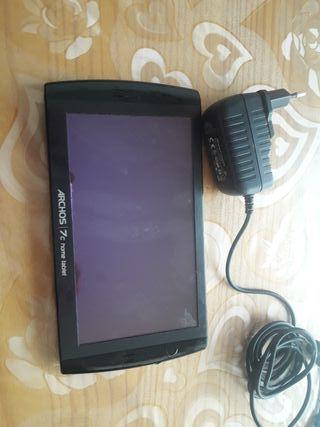 tablet archos barata