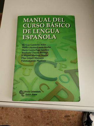 libros acceso universidad uned, lengua,matematicas