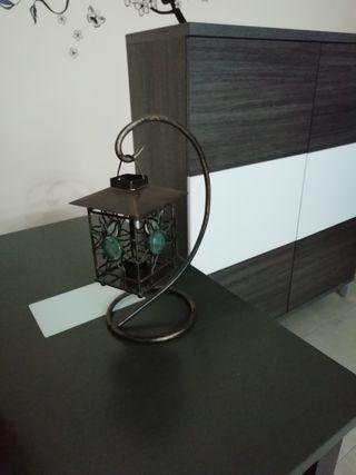 artículos de decoración