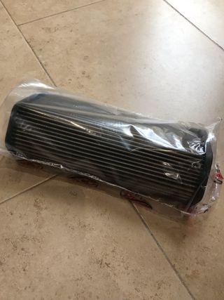 Filtro de aire Ducati Streetfighter
