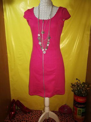 Vestido SHANA, talla M