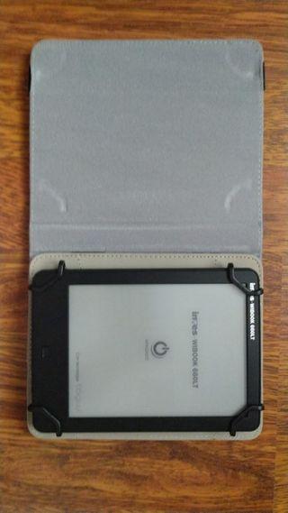 eBook Inves + Funda