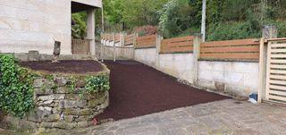 desbroces de fincas montes mantenimiento d jardin